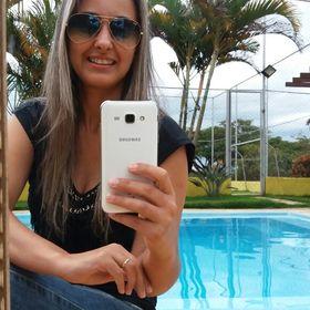 Priscila De Fátima Martins