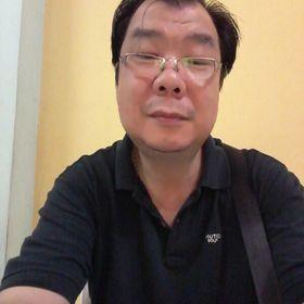 Tjong Min An