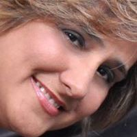 Isabel Souza