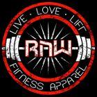 Raw Fitness Apparel