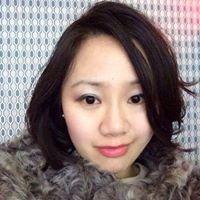 Jia Huang