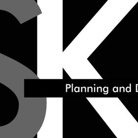 SK Planning and Design