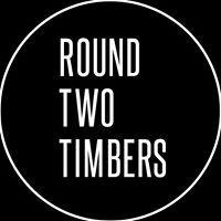 Round 2 Timbers