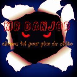 Mr DanJor DanJor