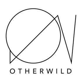 OTHERWILD Goods & Services