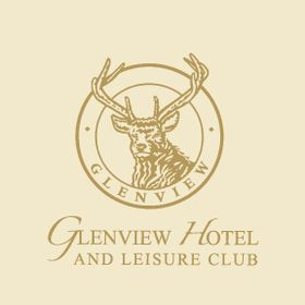 The Glenview Hotel