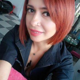 Sandra Pulido