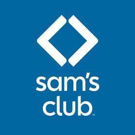 Sams Club Samsclub On Pinterest