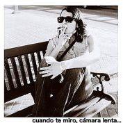 Selene Ochoa Ortega