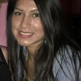 Dee Huerta