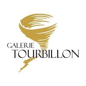 galerie tourbillon