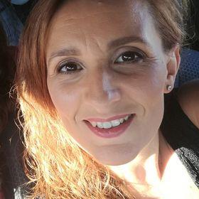 Sónia Andrade