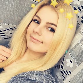 Paulina Kupc