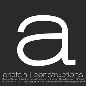 aristonconstructions