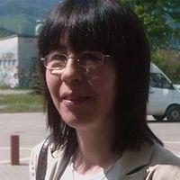Anka Tomajková