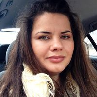 Loredana Sandu