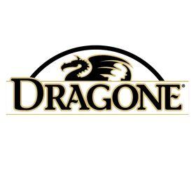 Dragone Cheese