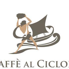 caffealciclope