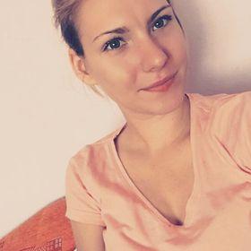 Lukács Leonetta Zsófia