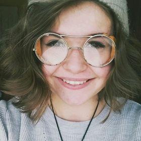 Dara Hrašková