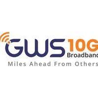 GWS 10G Broadband Network