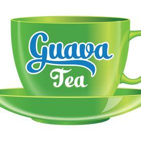 Guava Tea