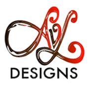 AVL Designs Australia