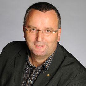 Dirk Seim
