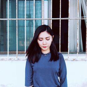 Yun-ting Su