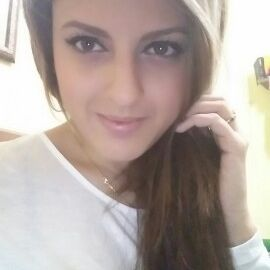 Galesanu Adina