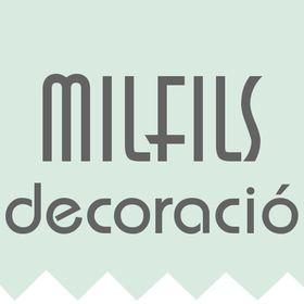 Milfils Decoració