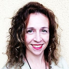 Anna Roser