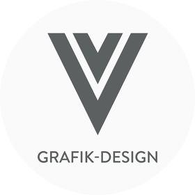 VV Grafik-Design