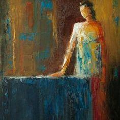 Aylin Erdem