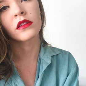 Marcela Marcelino