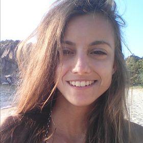 Maria Xanthou