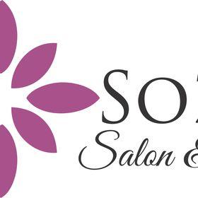 SOZO SALON SPA