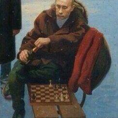 Ruslan Zamaltdinov