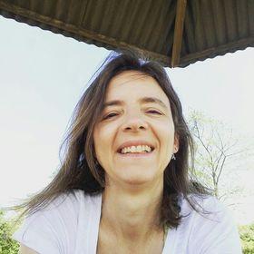 Denise Nazare