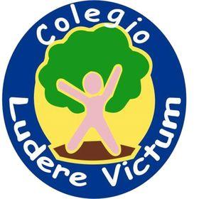Colegio Ludere Victum Oficial
