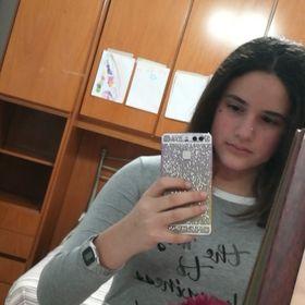 Alessia Cappiello