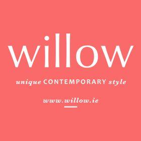 Willowdotie