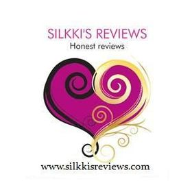 Sally  Silkki's Reviews