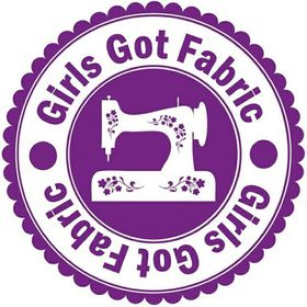 Girls Got Fabric
