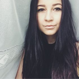 Tereza Šulcová
