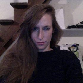 Charlotte Albrecht