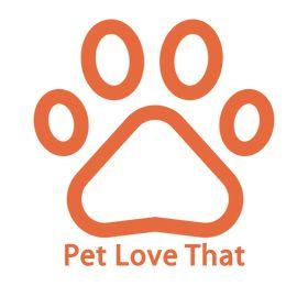 Pet Love That