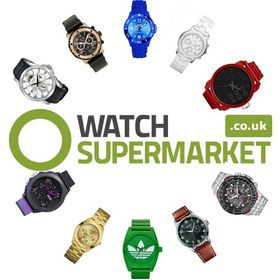 Watch Supermarket