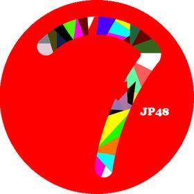 Studio 7jejakapetir48