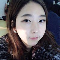 JungHwa Yeon